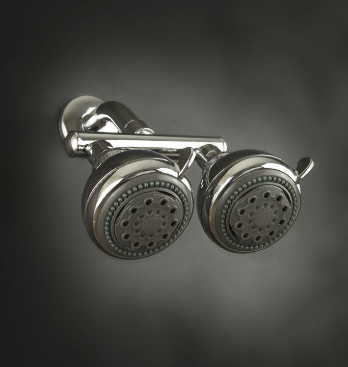 Best Shower Head For Two People Shower Head Reviews High
