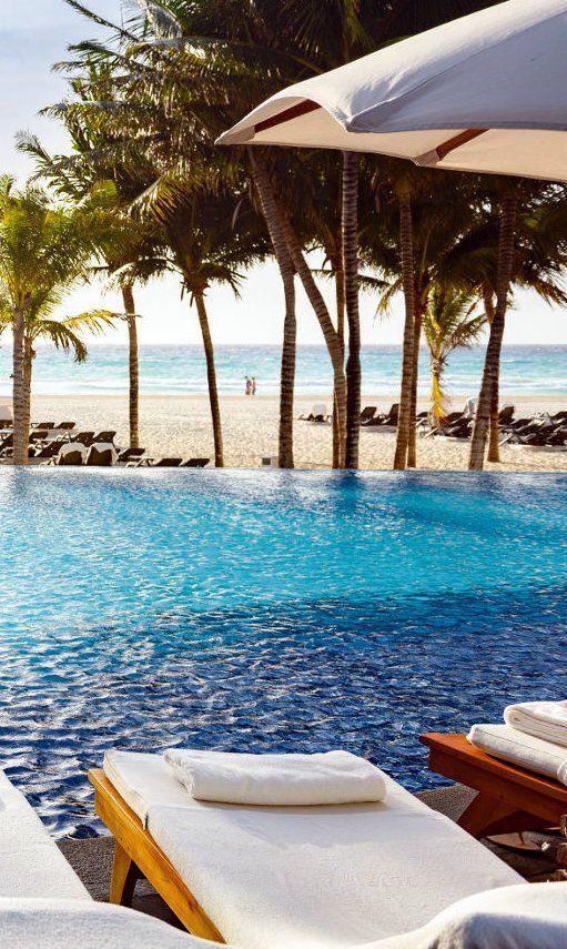 Seems Best adults only resorts riviera maya