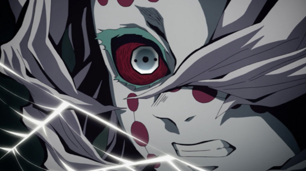 [Manga Zone 6] Demon Slayer Télécharger toutes les saisons