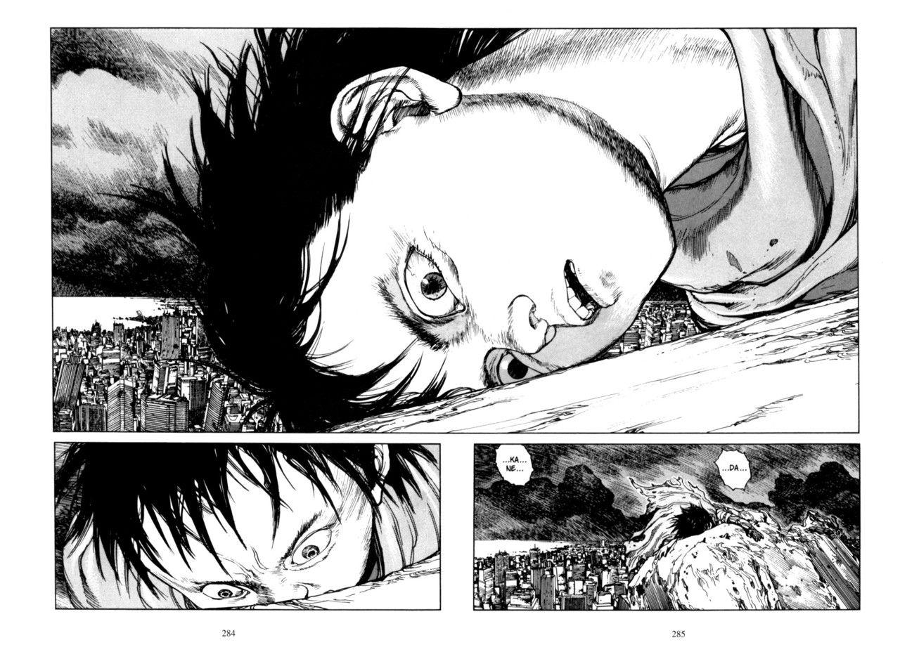 Tumblr Ln7xghw2hs1qjpyqpo1 1280 Jpeg 1280 928 Akira Manga Akira Anime Akira Comics