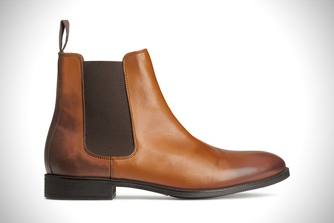 9783b43bd3d The 15 Best Chelsea Boots for Men | chelsea boot in 2019 | Brown ...