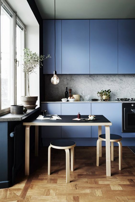 Awesome Kitchen Paint Color Based On Expert Recommendations From Cool Neutrals To Tans Browns Minimalist Kitchen Design Modern Kitchen Design Modern Kitchen