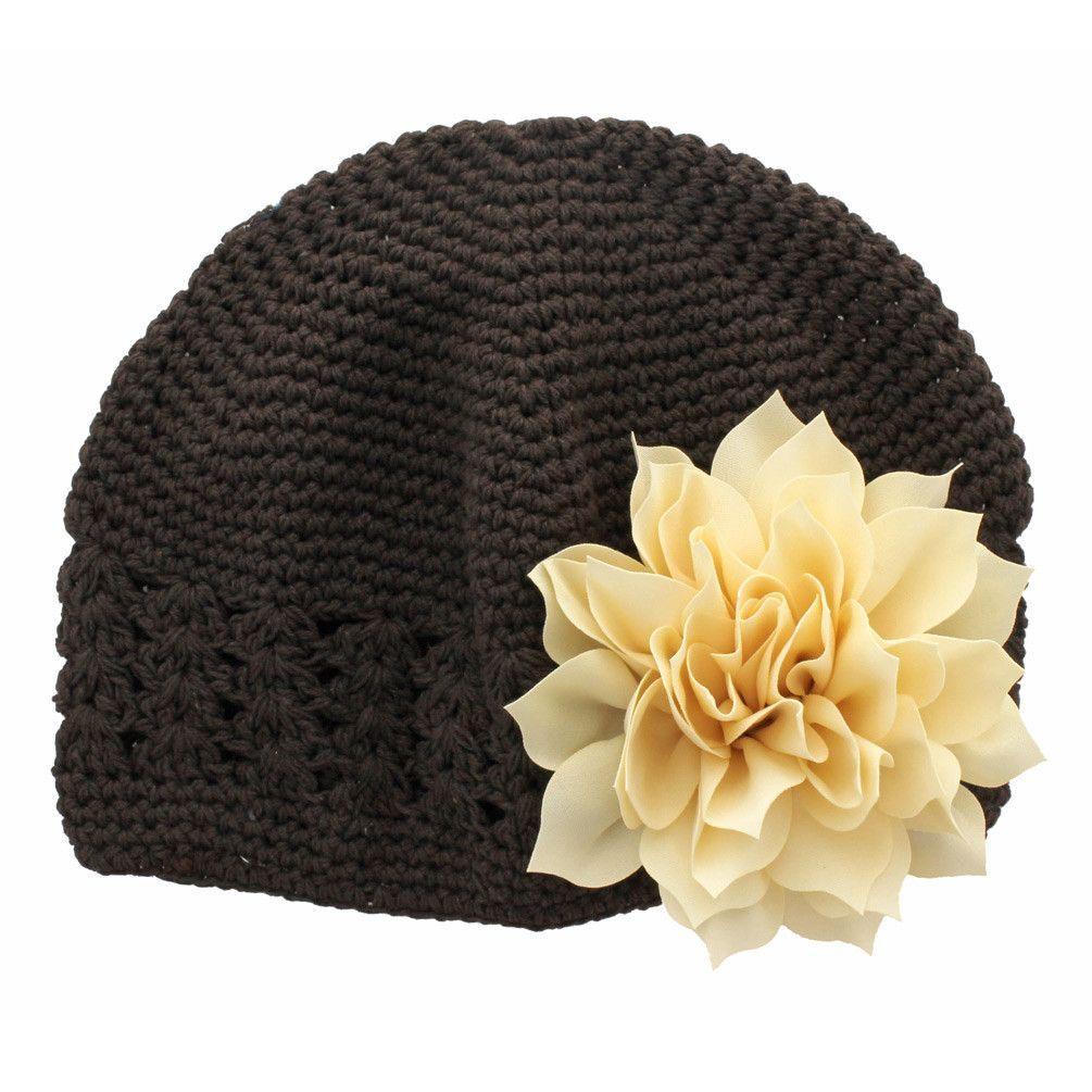 Girls kufi crochet beanie hat products crochet and crochet beanie girls kufi crochet beanie hat bankloansurffo Choice Image