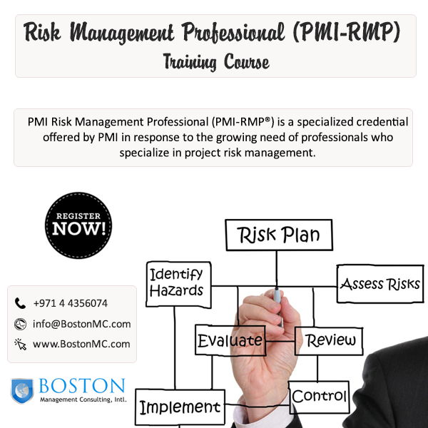 Cpcu 551 Commercial Property Risk Management And Insurance