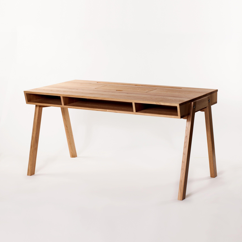 Tt Ge Version 2 Schreibtisch Eiche Massiv Schreibtisch Eiche Massiv Schreibtisch Holz Schreibtisch Eiche