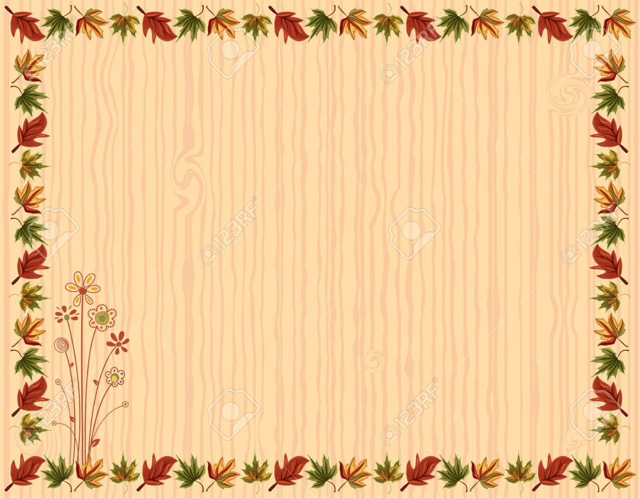 Christmas background free large images graphic design christmas background free large images graphic design pinterest backgrounds free christmas background images and christmas wallpaper m4hsunfo