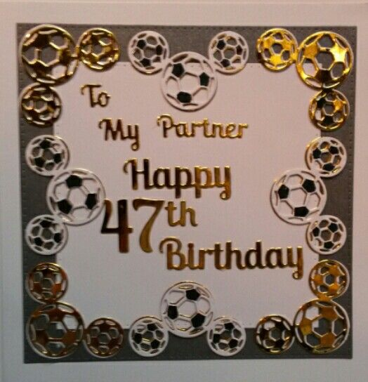 Pin By Cathy Owens On Card Ideas: Birthday Cards With