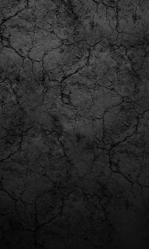 Crackled Wall Ground Samsung Galaxy S2 Wallpaper Background