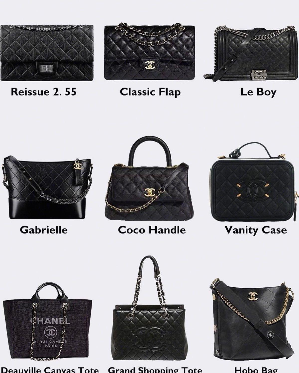 Pin On Top Designer Bag