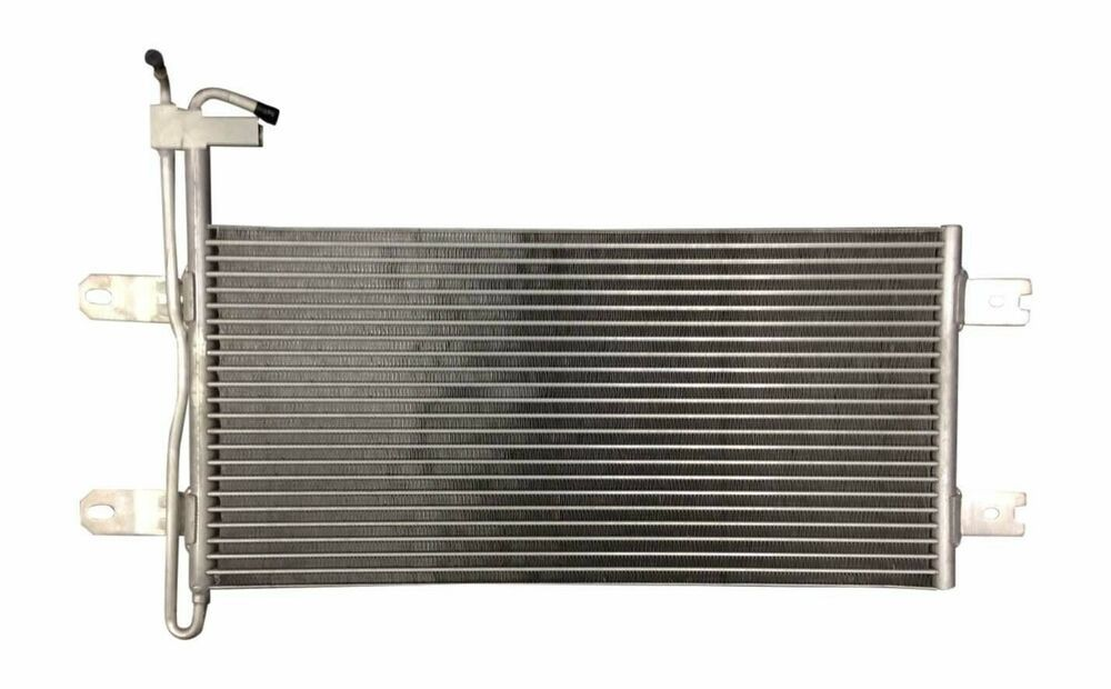 New Oil Cooler Assembly For Nissan Armada 2005 2015 Ni4050103