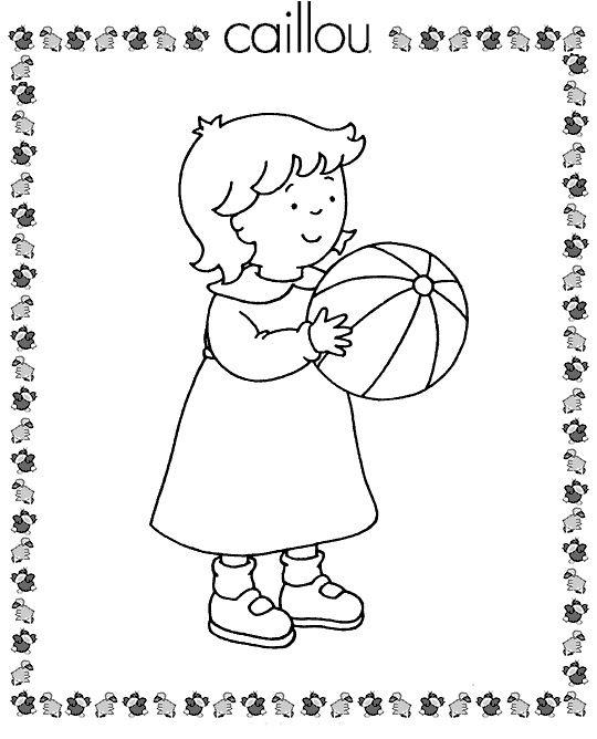 Coloriage dessins caillou 15 coloriage enfant - Coloriage caillou en ligne ...