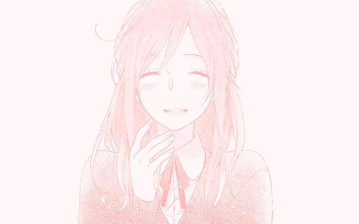 Aesthetic Amazing Anime Art Cute Edit Girl Illustration Manga Monochrome Pas Anime Art Beautiful Anime Hair Gif