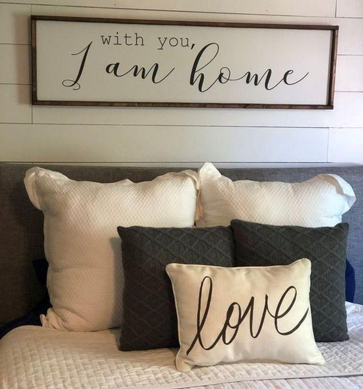 Photo of Idee e disegni moderni per camera da letto matrimoniale e cameretta per … – id …