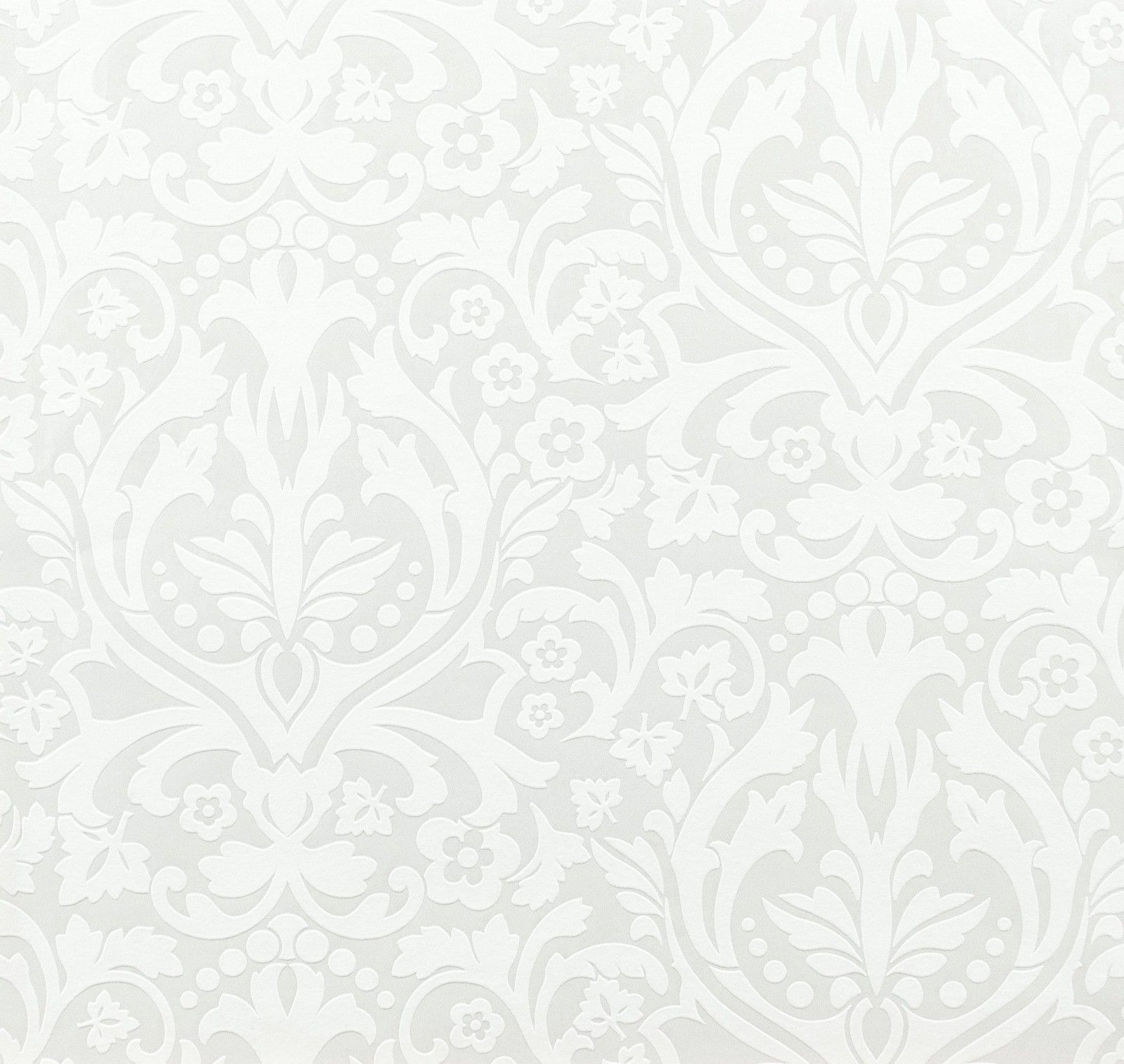 billig tapeten wei mit muster deutsche deko pinterest. Black Bedroom Furniture Sets. Home Design Ideas