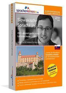 slowakisch - http://www.profifachuebersetzungen.de/