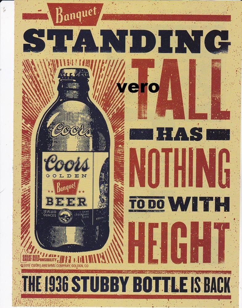 coors case analysis A look back at the coors kidnapping case now a chief suspect in the coors case and an analysis of a shoulder bone confirmed this.