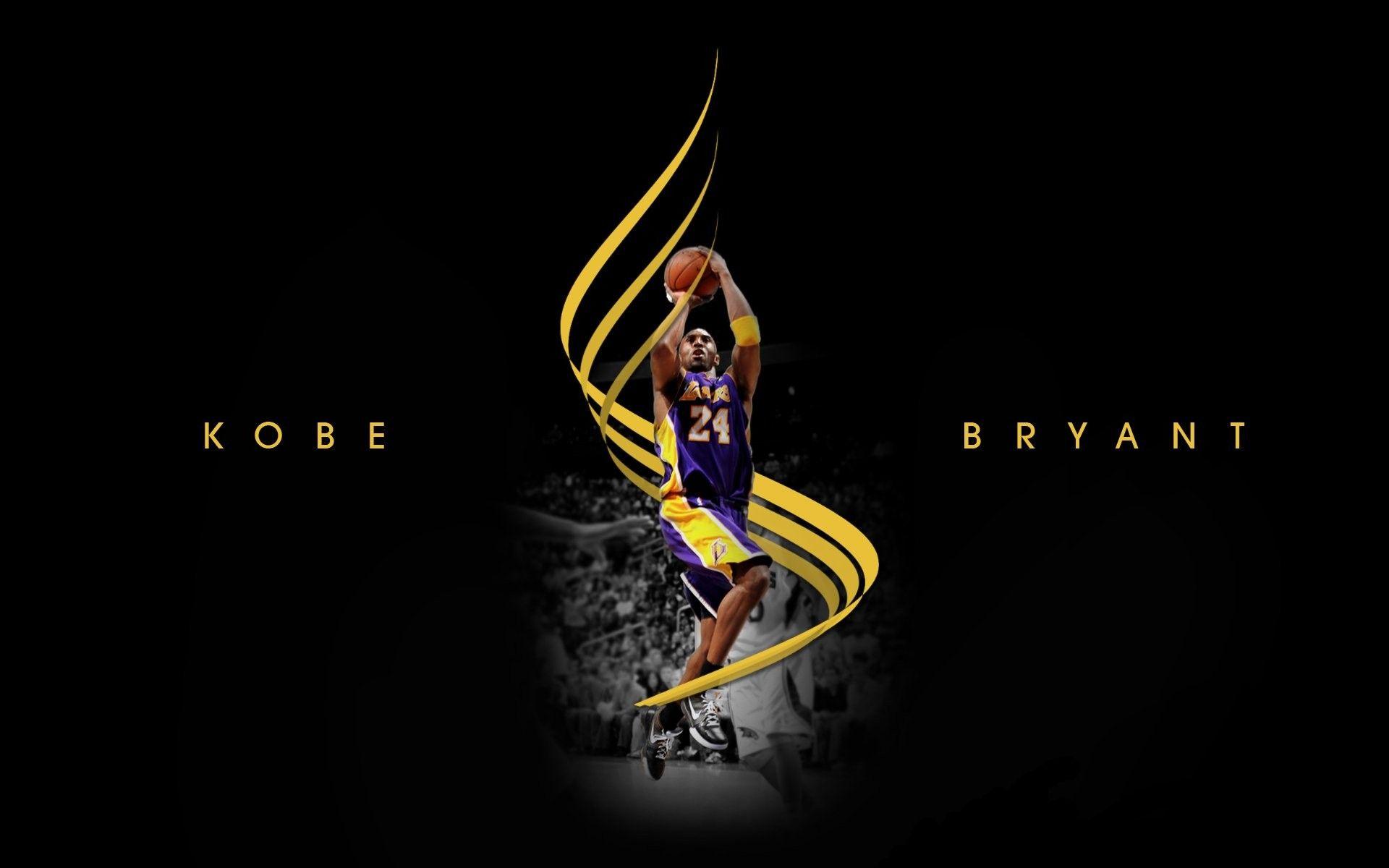 on sale 4b62a d2525 Download Kobe Bryant Dunk Wallpaper XG24   Mlebu