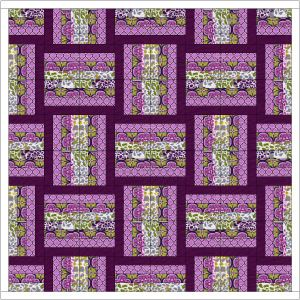 basket weave quilt pattern - Google Search | quilt | Pinterest ... : weave quilt pattern - Adamdwight.com
