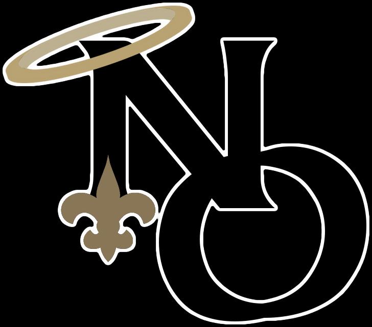 new orleans saints clip art new orleans saints alt logo by rh pinterest com new orleans saints football clipart New Orleans Saints Who Dat