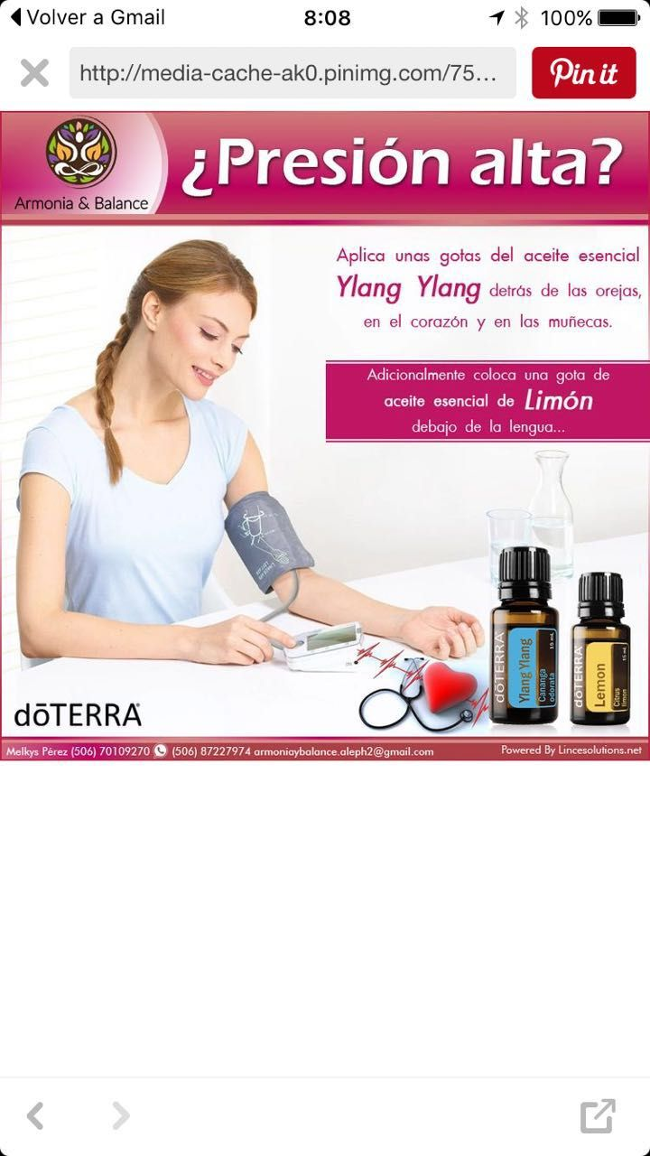 dolor de cabeza presión alta o baja