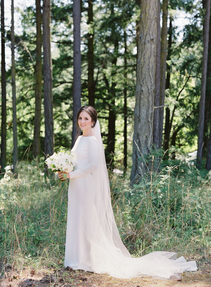 Buy Island Pacific wedding dresses picture trends