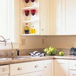 Refacing Kitchen Cabinets Augusta Ga
