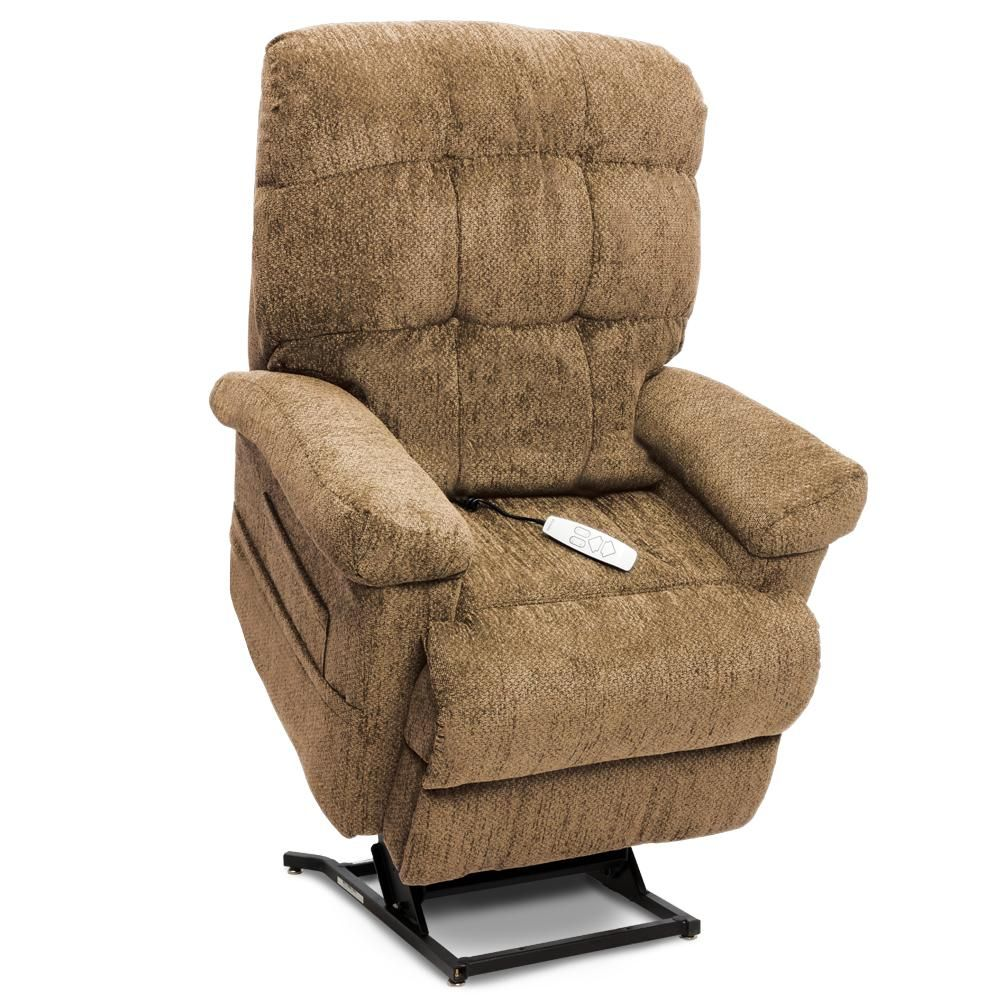 Pride Lc 580il Oasis Chair Collection Pride