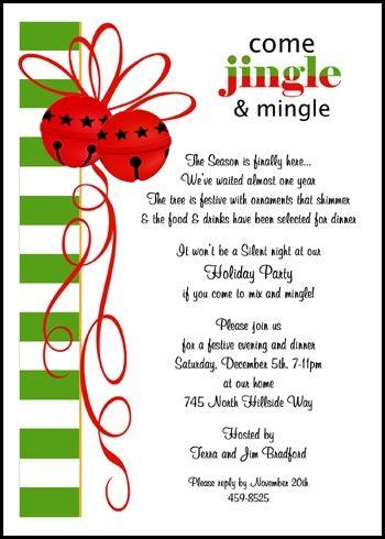Formal invitation wording plus one cogimbo plus one wedding invitation wording gift examples 8 stopboris Gallery