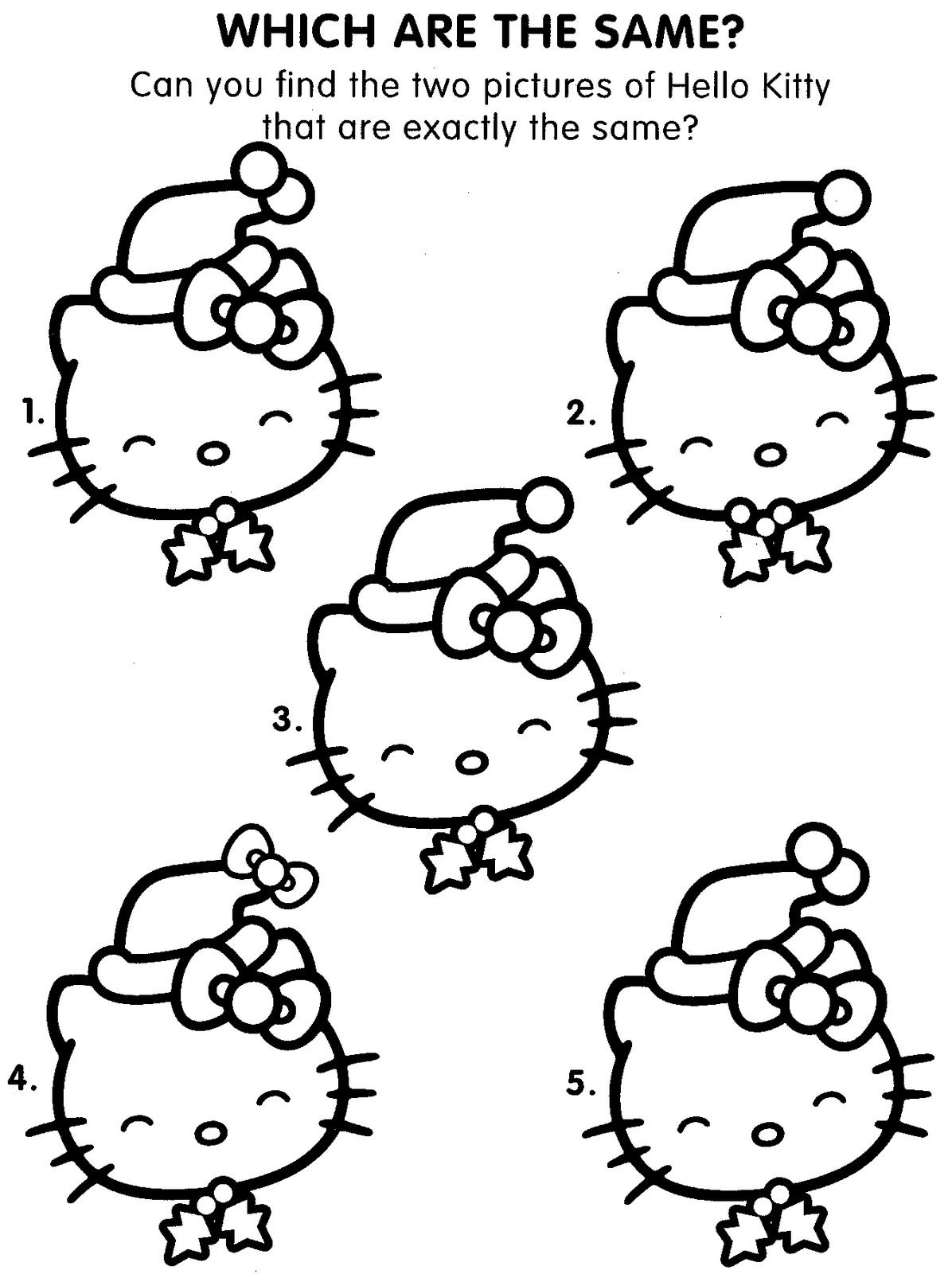 Free printable coloring pages xmas - Hundreds Of Free Printable Xmas Coloring Pages And Xmas Activity Sheets For Children Of All Ages
