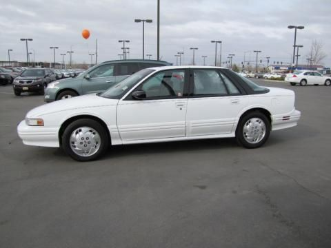 used 1997 oldsmobile cutlass supreme sl sedan for sale stock 937391 dealerrevs com dealer car a oldsmobile oldsmobile cutlass oldsmobile cutlass supreme pinterest