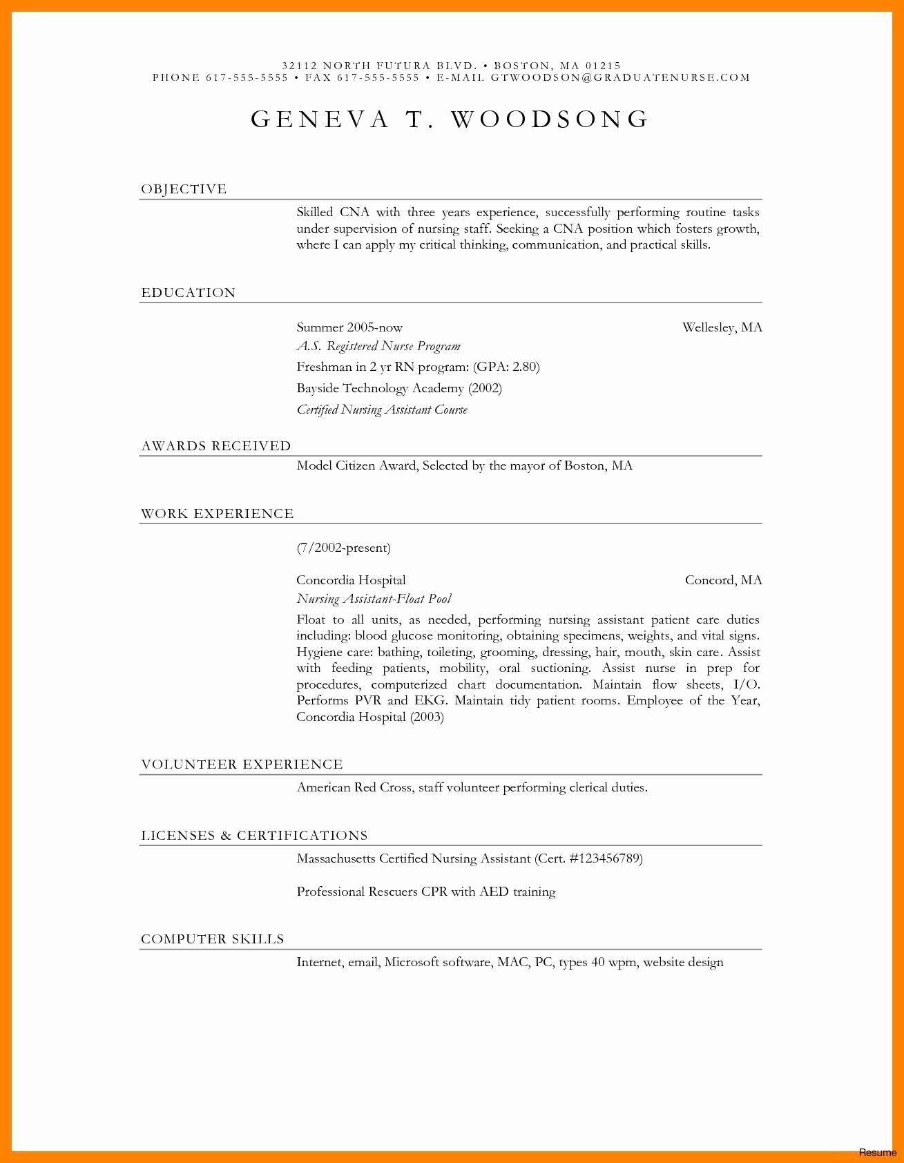 Case Study Powerpoint Template Unique Case Study Report