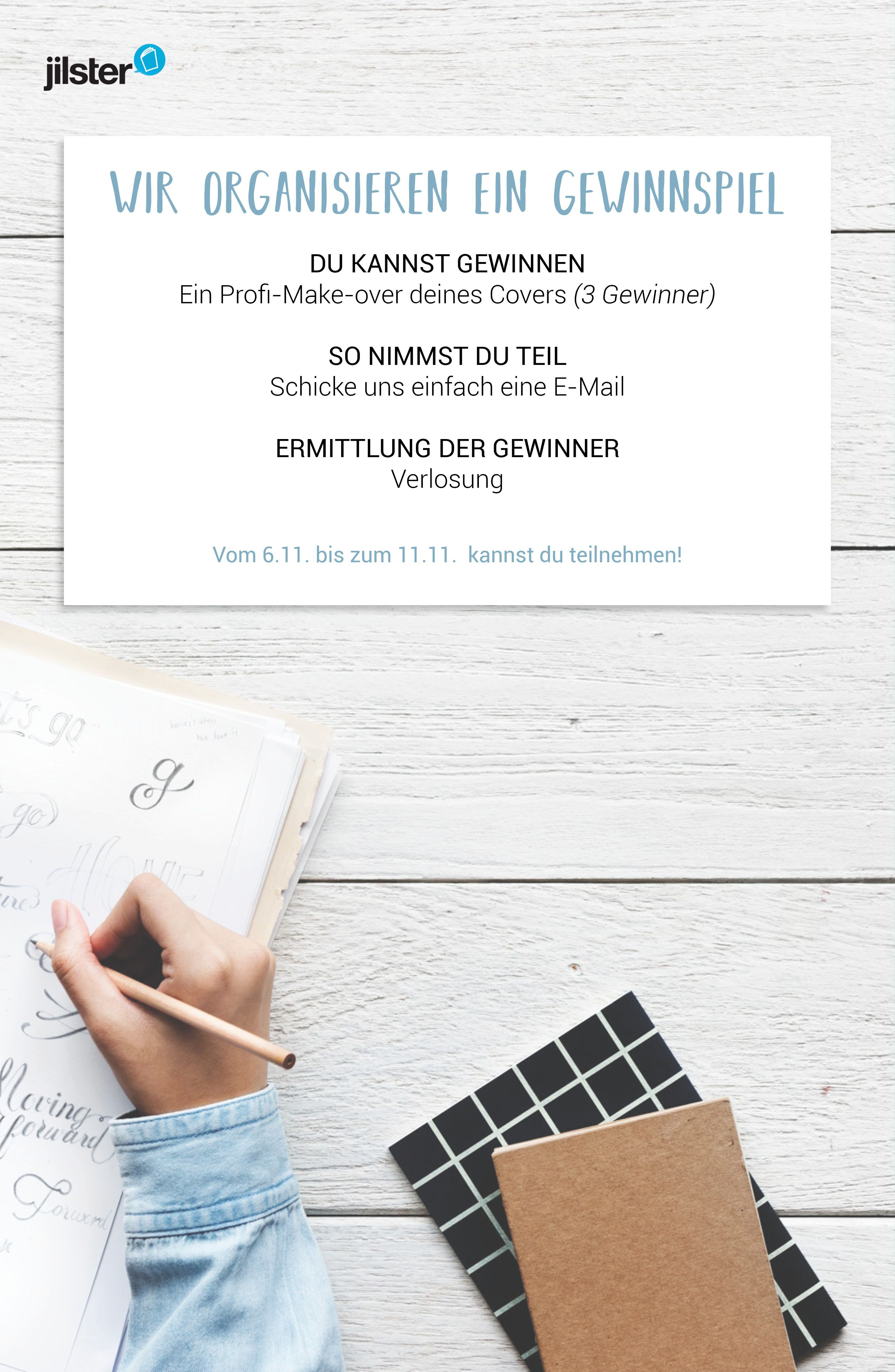 Gewinnspiel Zeitschriftencover Vom Profi Abizeitung