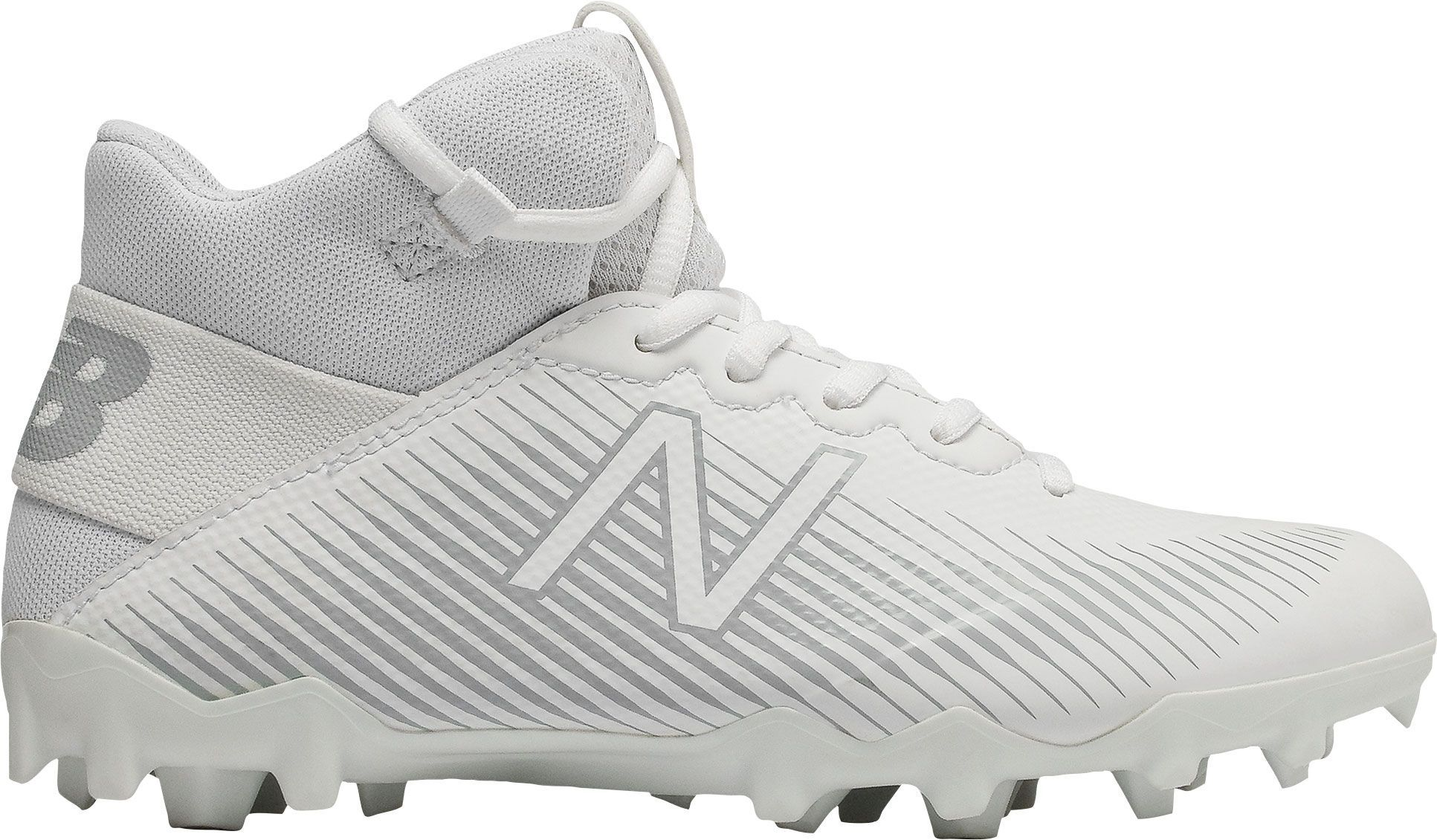 27db40bab740b New Balance Kids' Freeze 2.0 Lacrosse Cleats | Products | Lacrosse ...