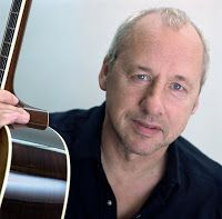 Mark Knopfler Issues Letter in Support of Pussy Riot