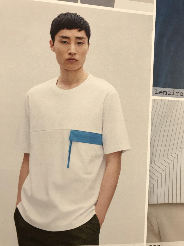 Pin by GARNETQQ on lll | Mens shirts casual tees, Shirt