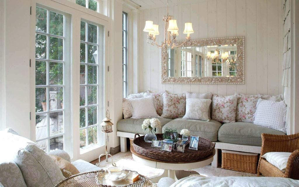 Image Result For Small Family Room Kitchen Combo Ideas Sunrooms