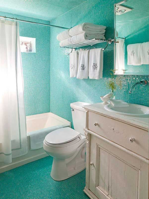 How To Make A Small Bathroom Look Bigger Expert Tips Bathroom Custom Tips For Small Bathrooms Inspiration Design