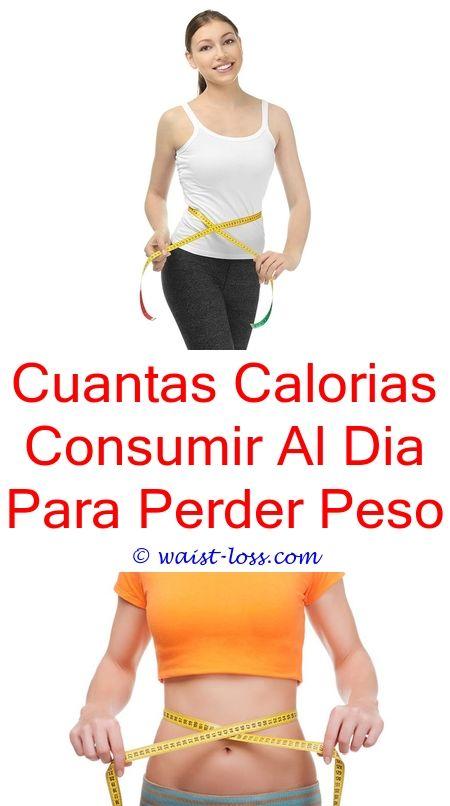 cambio radical perdiendo peso pregramas