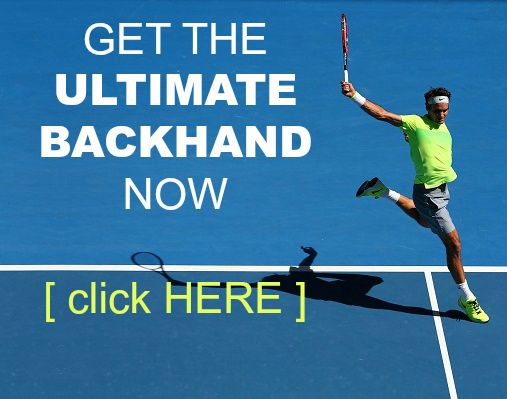 10 Quick Tennis Tips To Help Improve Your Game Tennis Life Hacks Tennis Tips How To Play Tennis Tennis Life