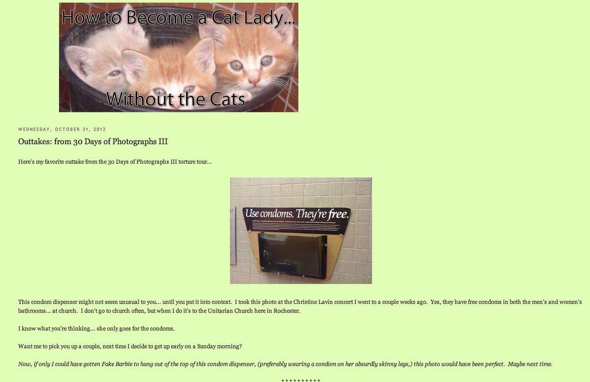 7 Must Read Blogs For Post 50 Women Blog Baby Boomer Woman Women