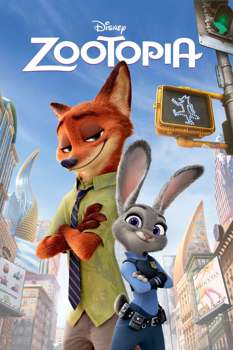 List Of Walt Disney Animation Studios Films Wikipedia Zootopia Movie Zootopia Walt Disney Animation Studios