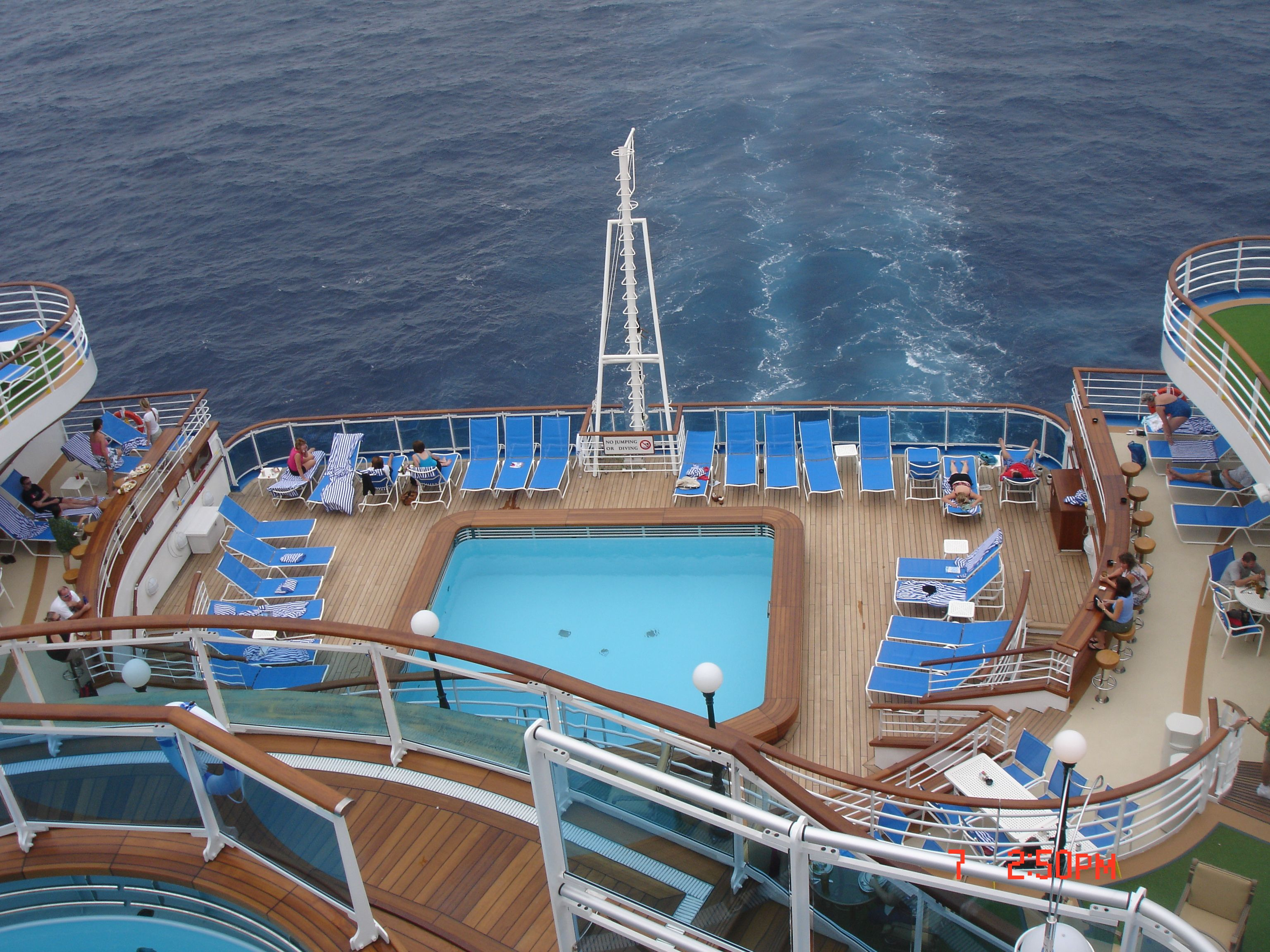 Ruby Princess Princess cruise ships, Princess cruise, Cruise