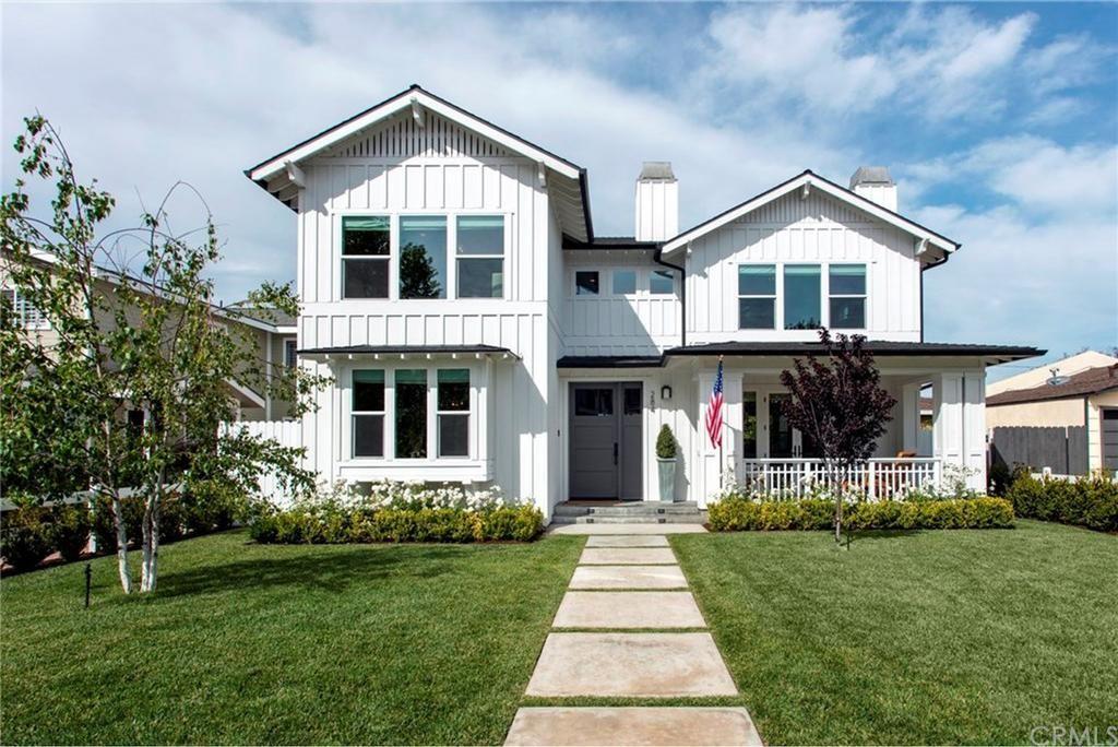 284 walnut street costa mesa home for sale villa real