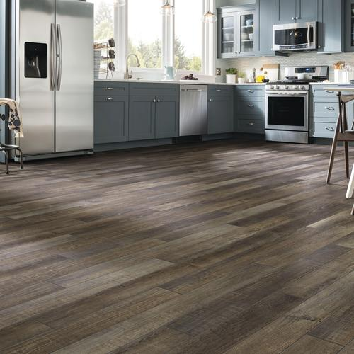 Pin by Ashton Canales on Basement in 2020 House flooring
