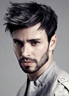 Trending Hairstyles For Men Enchanting Fresh And Cool Hairstyles For Men You Should Consider  Fashion And