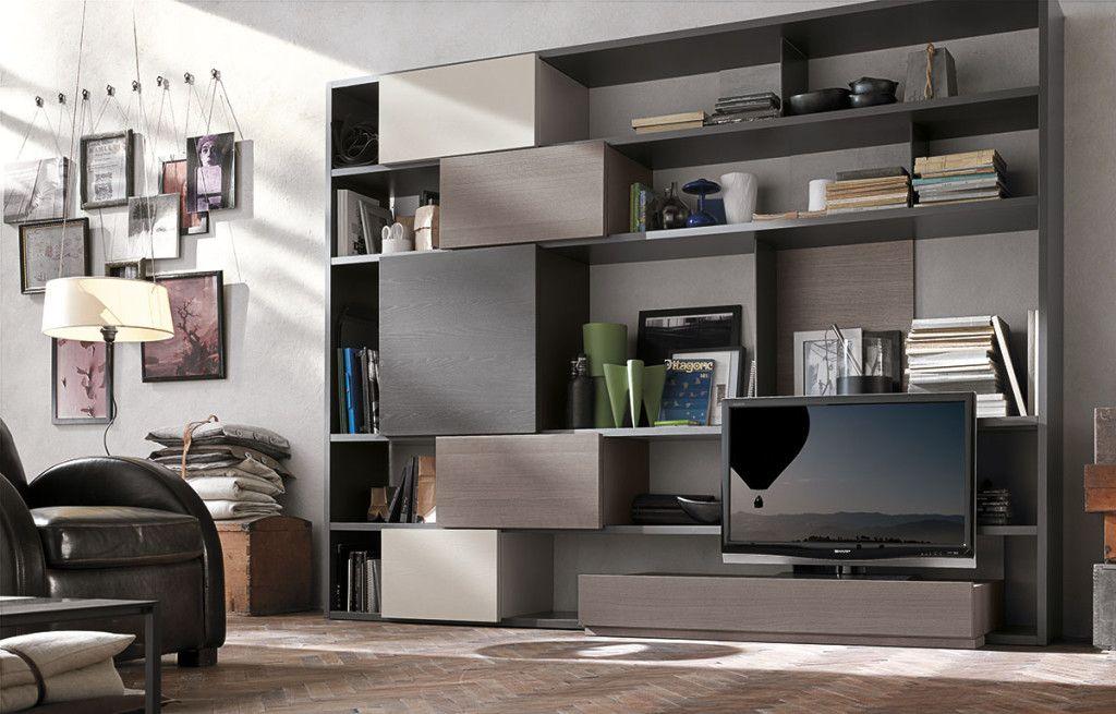 Soggiorno Tomasella ~ Best gruppo tomasella images tv walls interior