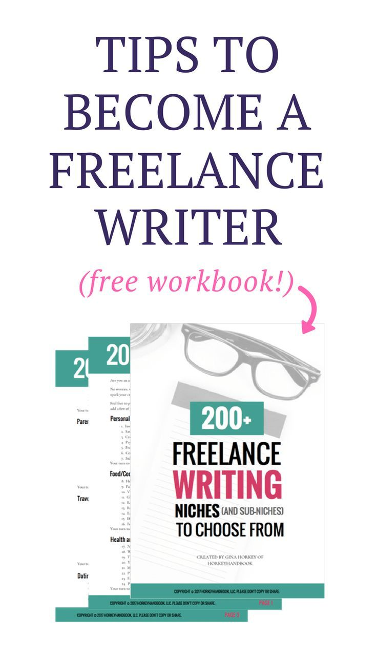 How to a Freelance Writer and Earn 4,000 a Month