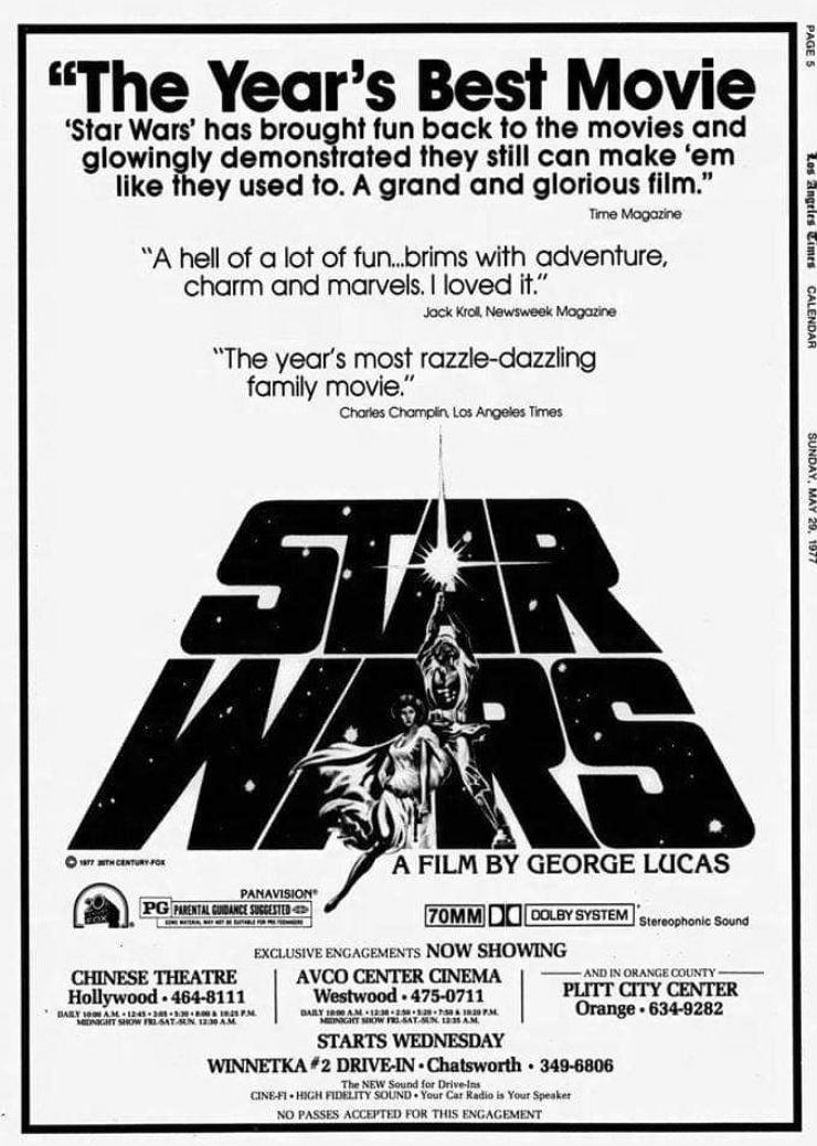 Pin By Julee Johnson Tate On Geek Stuff I Love Tv Movies Star Wars Poster Star Wars Love Star Wars Geek