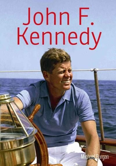 the life and career of john f kennedy and his assassination 21 incredible pictures from the life of john f kennedy as the us government releases the final batch of classified documents pertaining to the 1963 assassination of jfk, we look back at his life in pictures.