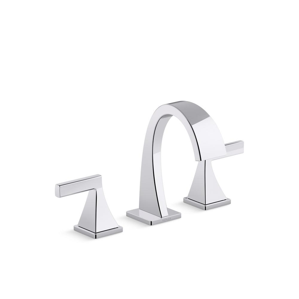 Pin On Bathrooms [ 1000 x 1000 Pixel ]